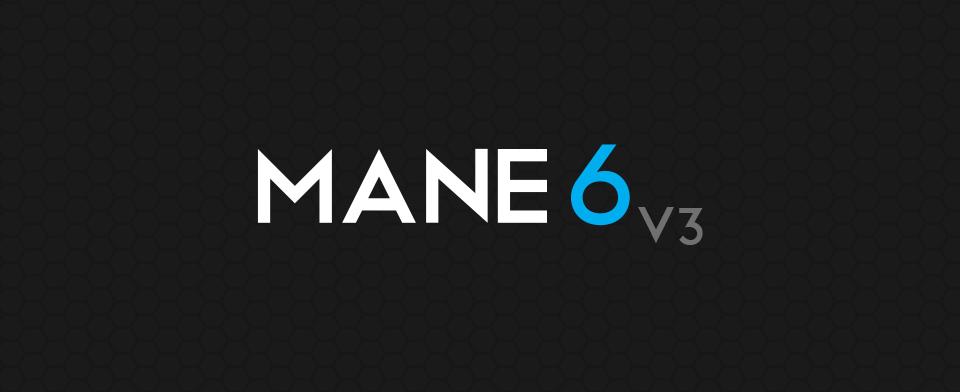 M6V3-SL