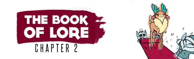 BookofLoreHeaderVelvet
