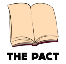 ThePact
