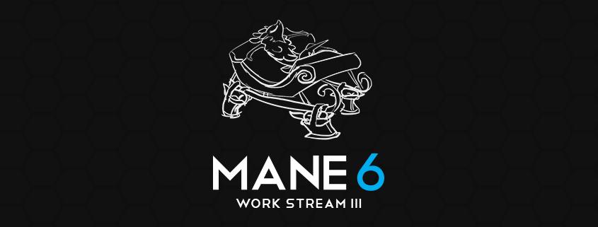 WorkStream3head
