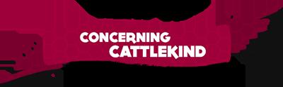ConcerningCattlekindFooter